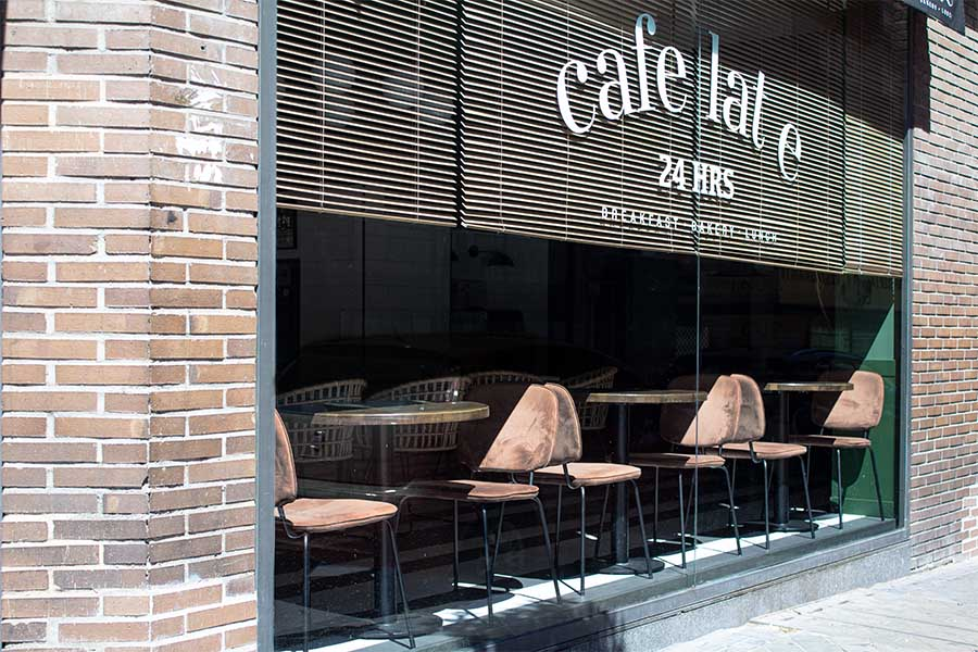 cafe-late-exterior