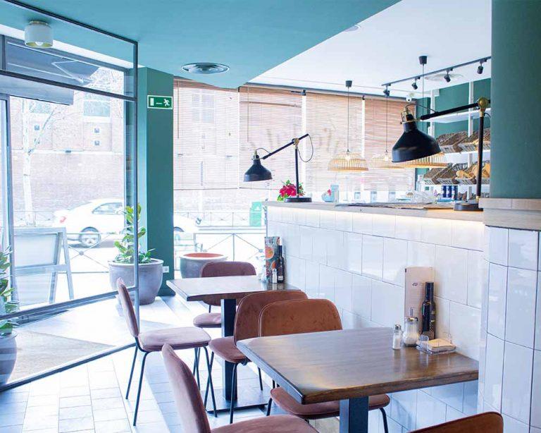 foto-local-take-away-cafe-late1