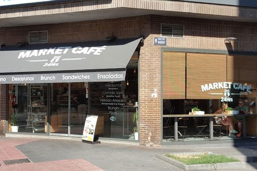market-cafe