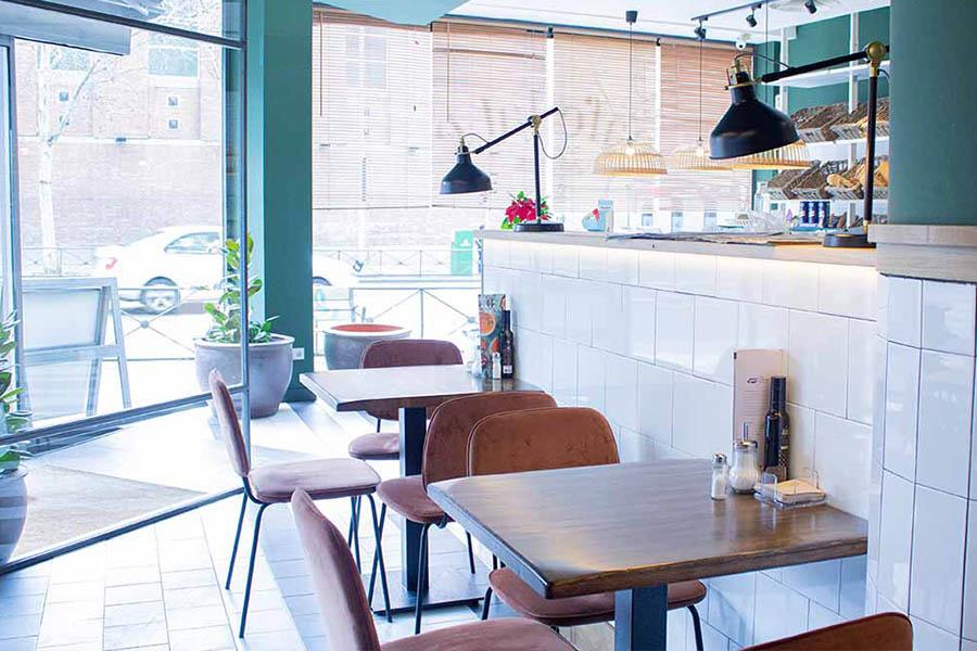 cafe-late-zona-mesas