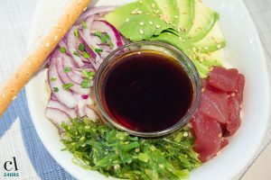 alimentos buenos para tu sistema inmune