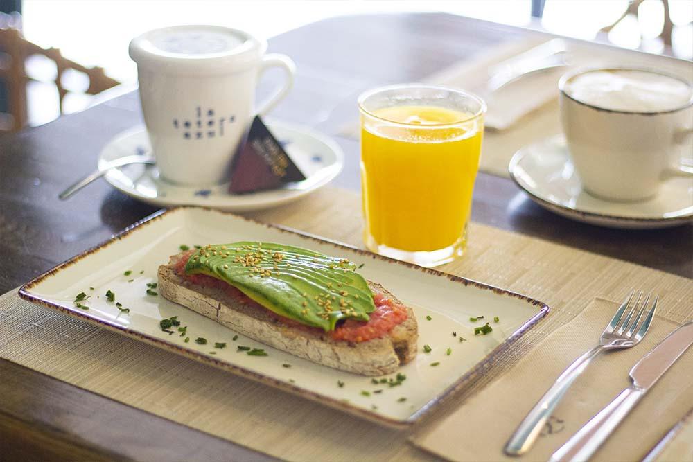 desayuno-cafelate